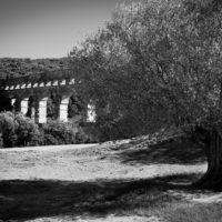 Le Pont du Gard (France)
